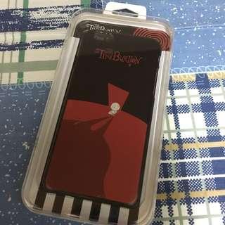 The World of Tim Burton 添布頓異想世界 phone case for iPhone 6 電話殼