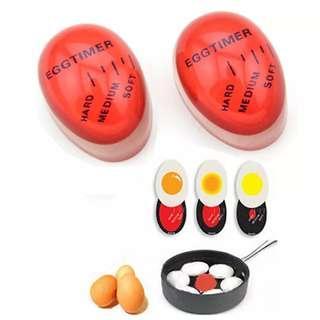 ColorShift Egg Timer
