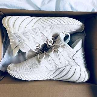 REDUCED Adidas tubular dawn