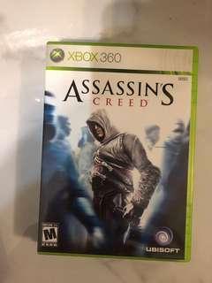 Xbox360 cd