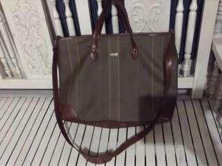 PL large Esprit bag