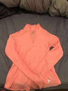 PERFECT CONDITION old navy active size XS
