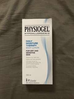 Physiogel Lotion 200ml