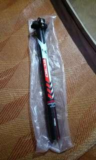 EC90 seatpost full carbon(27.2)