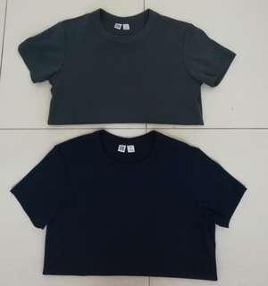 Uniqlo U Crew T-Shirt