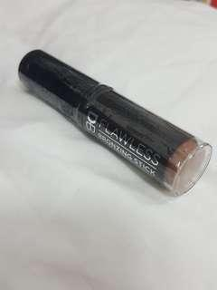 DB Designer Brands Flawless bronzing stick
