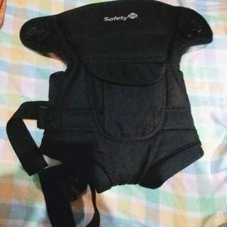 Baby CARRIER (UNISEX)