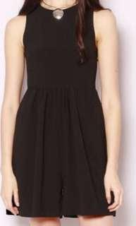 Shop sassy dream dress romper