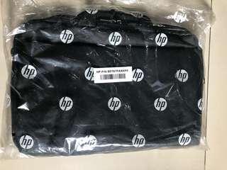 HP Laptop Bag / Tas Laptop