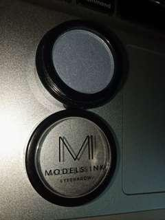 Eyeshadow Models Ink Single
