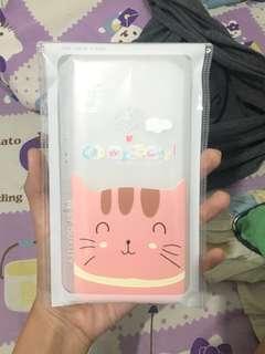 Soft case Xiaomi Mi A2
