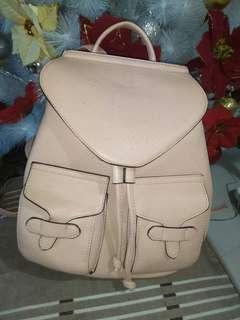 Dusto backpack Repriced!!