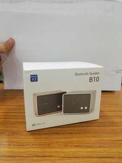 Bluetooth Speaker from Korea