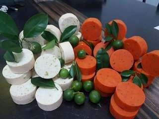 Papaya KOJIC MANSI