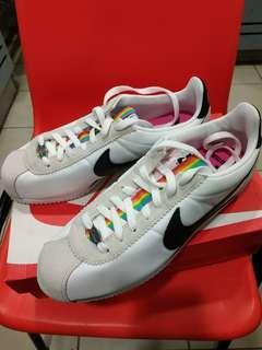 Nike Cortez Betrue