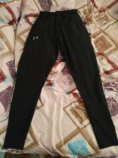 Under armour sports jogger