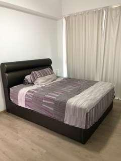 Common Room for rent (Blk 626 JW)