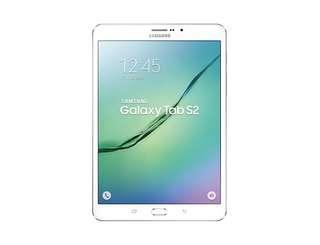 三星 Samsung Galaxy Tab S2 Wifi 32GB