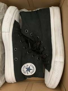 AUTHENTIC Converse Chuck Taylor All Star II