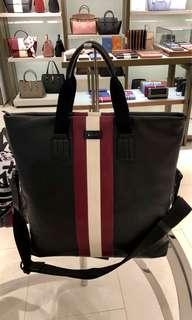 Bally Bag prada LV gucci