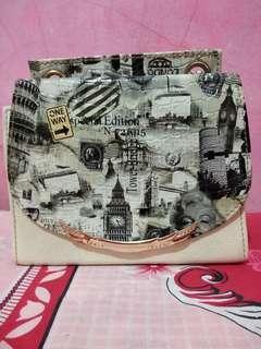 ❌Sling Bag Rantai❌