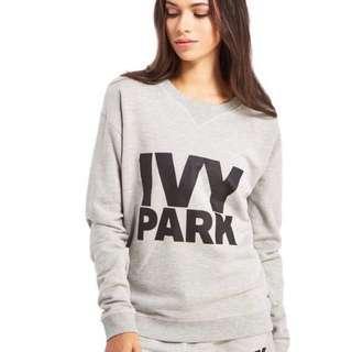 Ivy Park Sweater