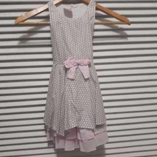 Stylish Dress (23inches long)