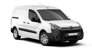Cheapest Van Rental in the Market! Starts from SGD 1,100/- and free rental!