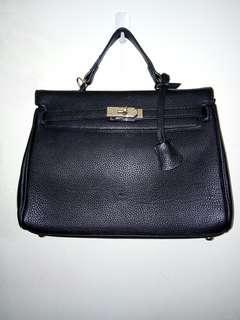 🔥Beautiful Satchel Hand Bag 🔥