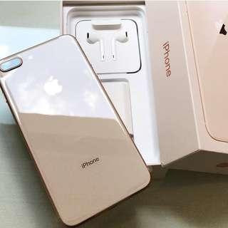 iphone 7 Bisa Di Kredit Promo Bunga Bisa 0%