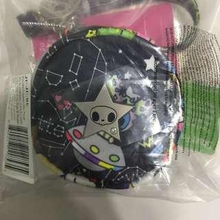 To Trade BN Space Place Paci Pod with Used Be Neat