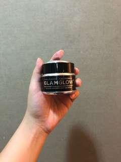 🚚 Glamglow去角質泥膜