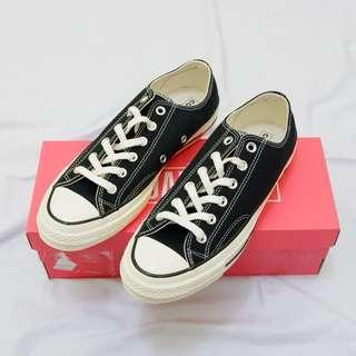 Converse CT 70's Low Bw