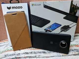 nokia lumia 950xl dual sim 950 1020 Microsoft