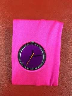 SWATCH ORIGINAL PMB106 / STRETCH