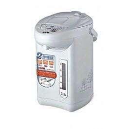 AKAI電熱水瓶