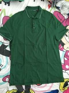 Liz Claiborne polo shirt