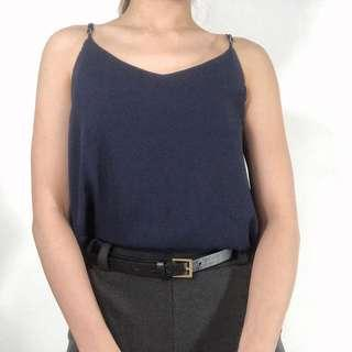 ForMe Camisole