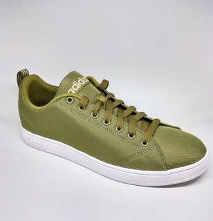 Adidas original cowok