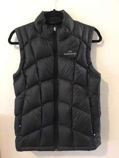 Kathmandu Duckdown 550 Vest