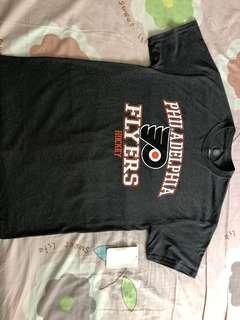NHL Philadelphia Flyers Tee