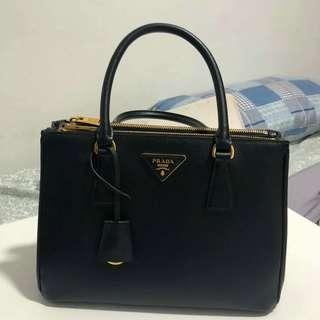 Authentic - Prada Bag