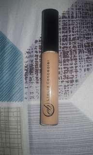 Ever bilena liquid concealer