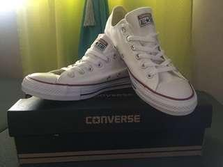 Converse Chuck Taylor All- Star Sneakers