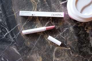 Colourpop Lippie Stix (lumiere)