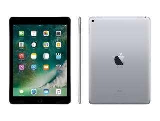 iPad Pro 9.7 128gb WiFi + Apple Pencil