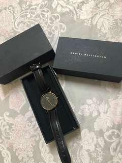 🚚 Dw錶