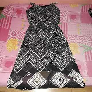 Dress Pink Republic Original