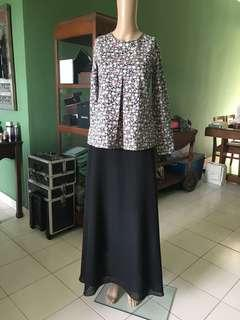 BRAND NEW NAJAH MUSLIMAH CLOTHES