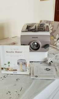 Philip's Noodle Maker HR2365/05